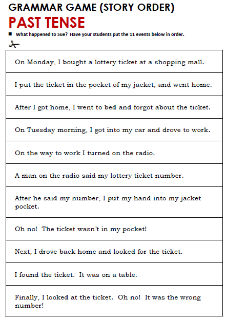Stem Changing Verbs Spanish Worksheet Answers Furthermore Worksheets ...