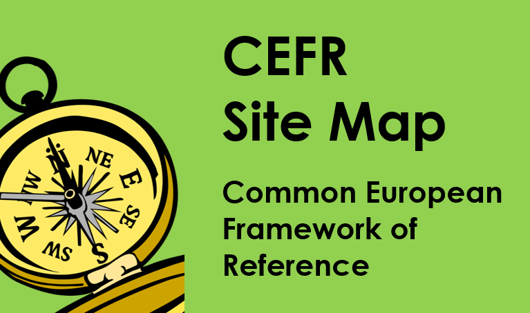 CEFR Levels - All Things Grammar